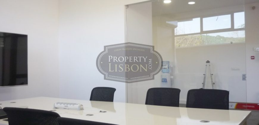 Commercial Property Property for sale in Oeiras, Portugal