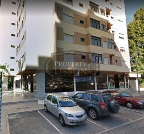 Commercial Property for sale in Oeiras, Portugal