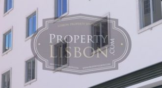 Commercial Property for sale in Portugal, Lisbon
