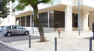 Commercial Property in Oeiras, Portugal for sale
