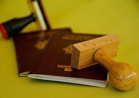Visa d'or - Citoyenneté par investissement