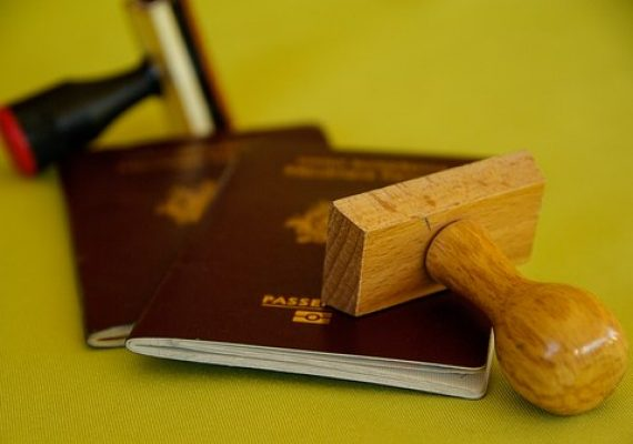 Portugal Citizenship for the Investors