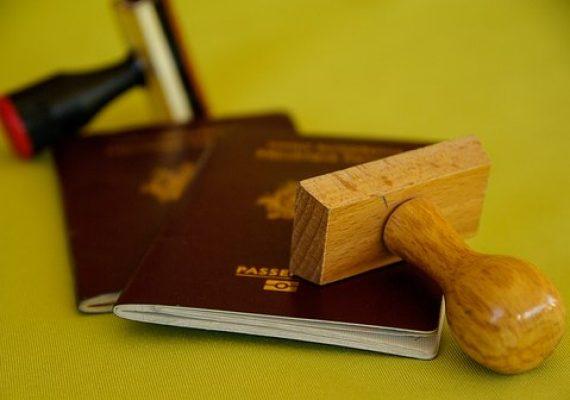 Portugal Citizenship for the Investors