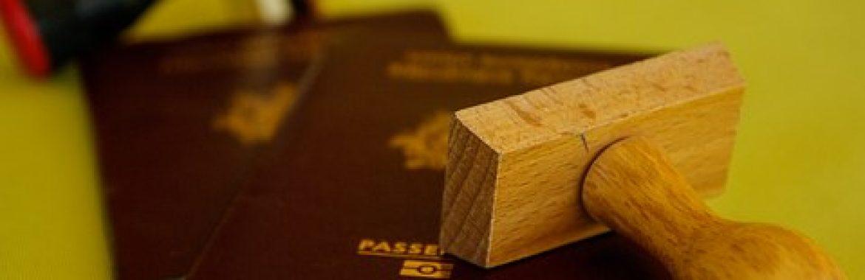 La citoyenneté portugaise pour les investisseurs
