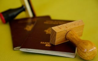 Reduced- Citizenship Investment Option and its many Benefits