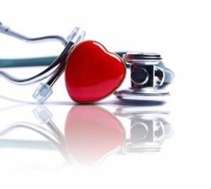 Vivre au Portugal - Hôpitaux et centres de santé