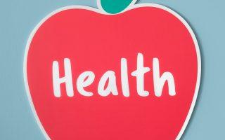 Vivre au Portugal - Partie 3 sur l-es soins de santé