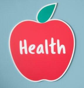 Morando em Portugal - Health -Care info
