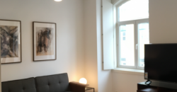Lisbon, Portugal apartment with 2 bed for sale