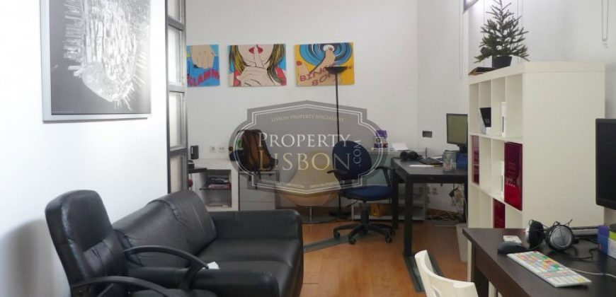 Lisbon, Portugal commercial Property for sale