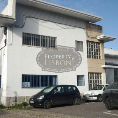 Lisbon, Portugal commercial Property for sale