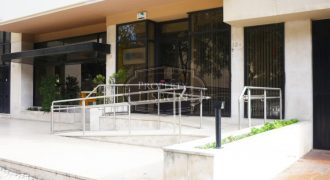 Oeiras, Portugal Commercial Property on sale