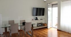 Portugal, Lisbon 4 Bed Apartment for sale