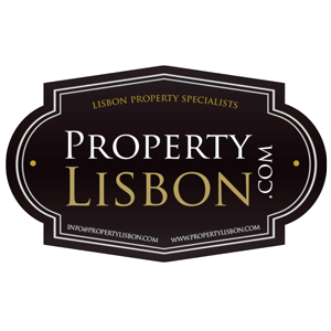 Lisbon Real Estate Agent