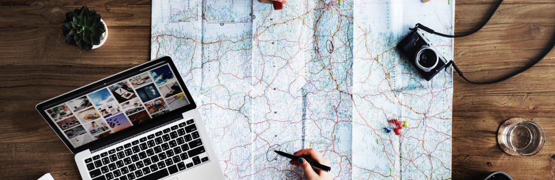 Recursos de estilo de vida portugueses – Ciclismo – Encontrar la agencia de turismo adecuada o la guía turística adecuada