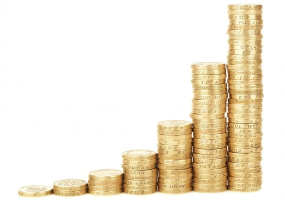 Property Lisbon – Stratégies d'investissement alternatives, actions et titres à revenu fixe