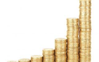 Porquê Investir na Propriedade de Portugal?