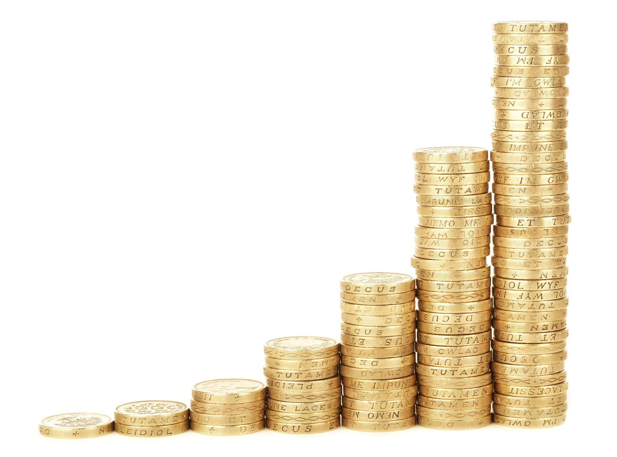 Propiedad Lisboa - Estrategias de inversión alternativas, acciones y renta fija
