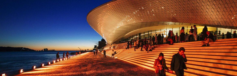Portugal – Recreación y entretenimiento