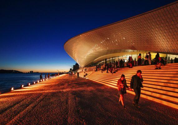 Portugal – Recreación y entretenimiento – Guía para la inversión inmobiliaria en Portugal
