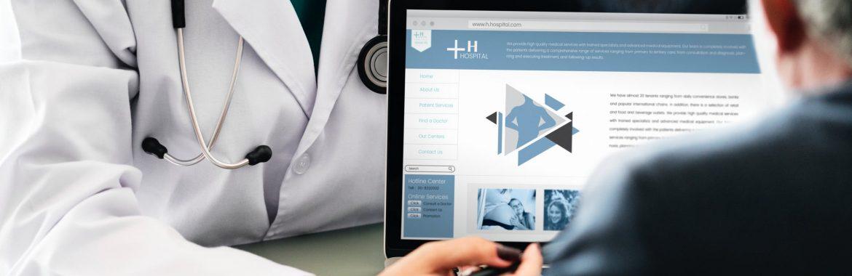Viver em Portugal – Hospitais e Centros de Saúde