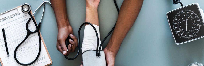 Vivre au Portugal – Informations sur les soins de santé