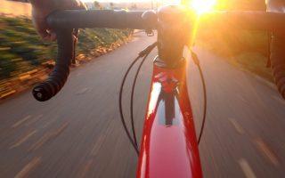 Ressources sur le mode de vie- portugais - Cyclisme