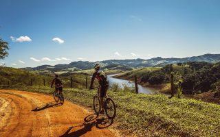 Ressources sur le mode de vie portugais - Cyclisme