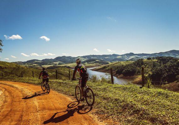 Ressources sur le mode de vie portugais – Cyclisme