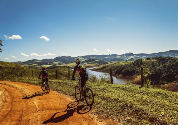 Portuguese Lifestyle Resources – Cycling