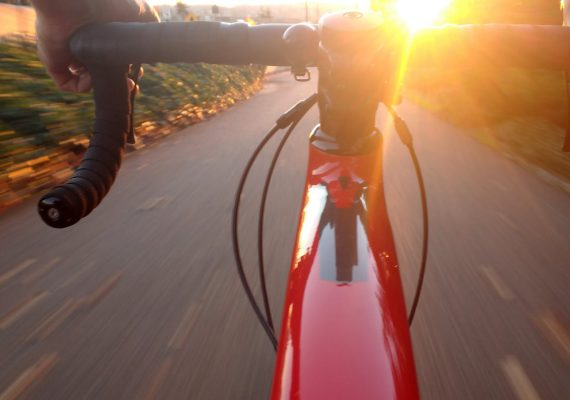 Recursos Portugueses de Estilo de Vida – Ciclismo
