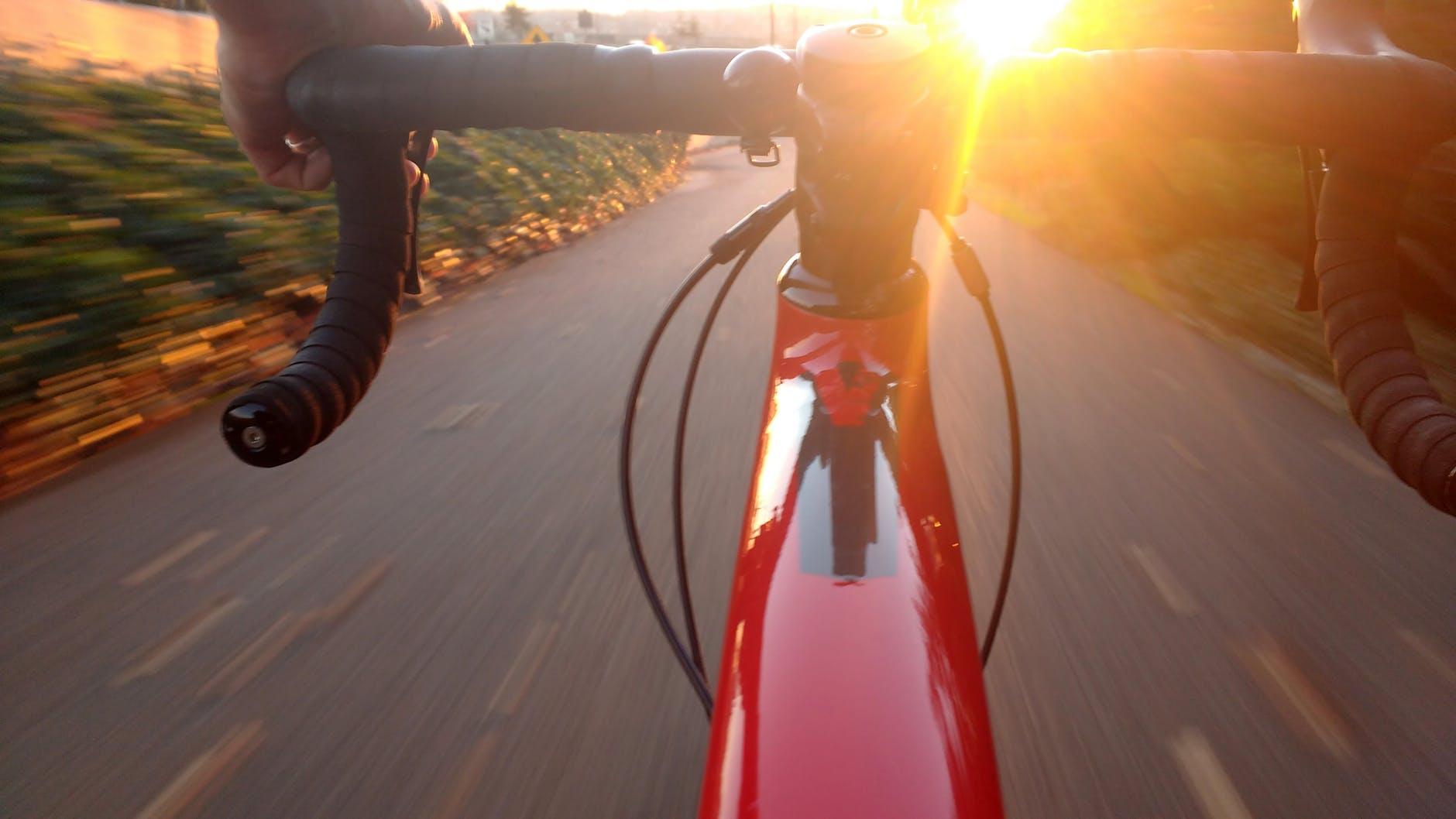 Recursos de estilo de vida portugués - Ciclismo