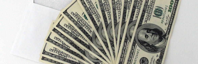 Golden Visa – Cidadania por Investimento