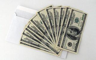 Golden Visa - Imigração e Residência Através do Investimento