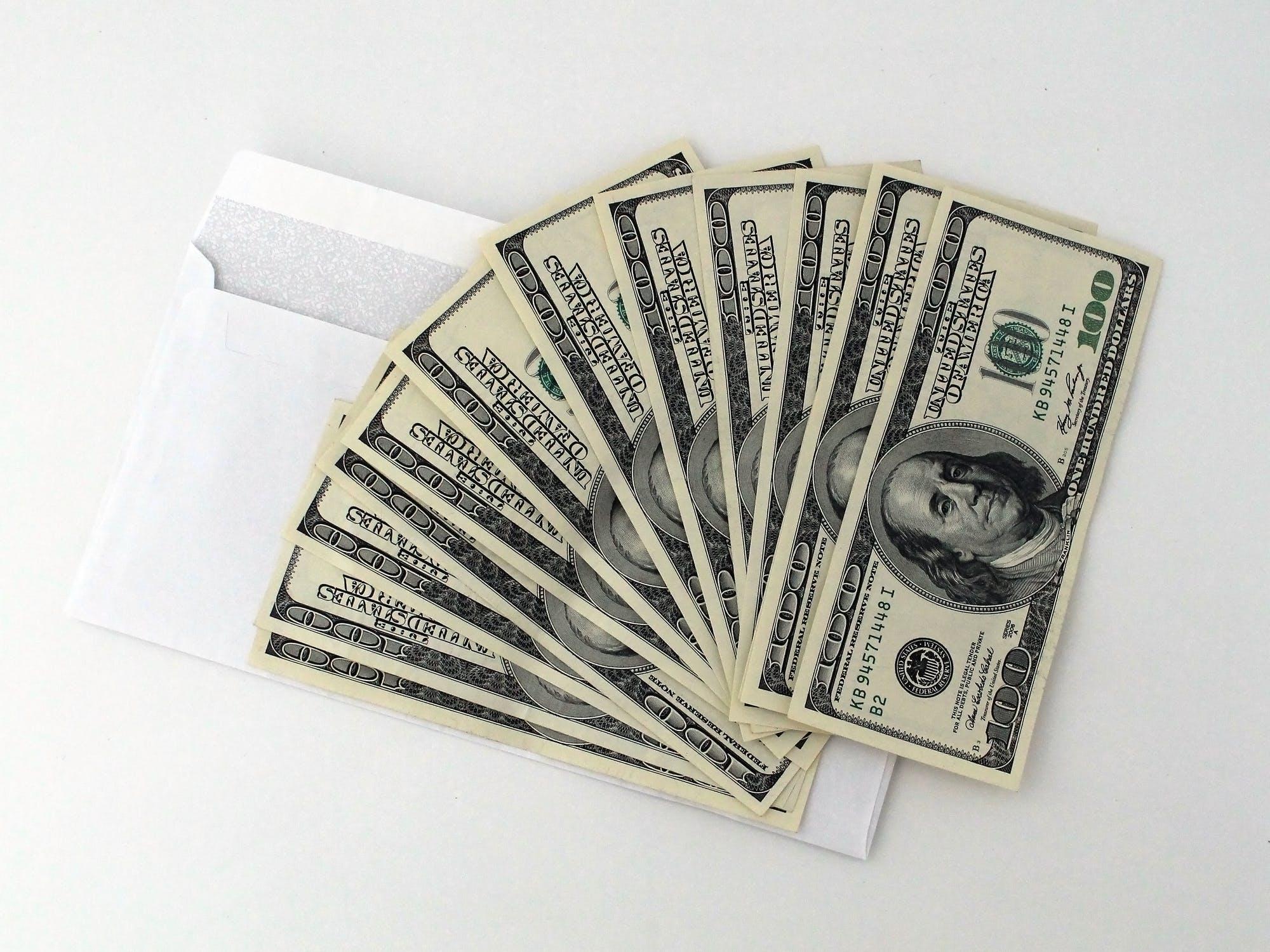 Visa d'or – Citoyenneté par investissement