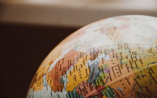 Viver em Portugal - Parte 1 do clima e -da geografia