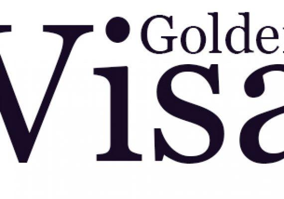 Golden Visa – Não há mais incerteza