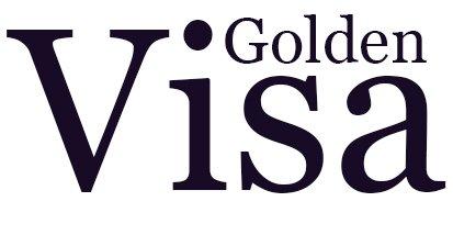 Golden Visa - Não há mais incerteza