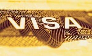 Golden Visa - Imigração e Residência Através- do Investimento