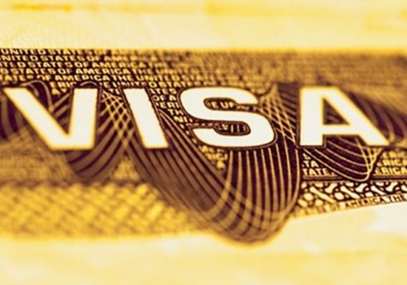 Visa de oro – Inmigración y residencia a través de la inversión