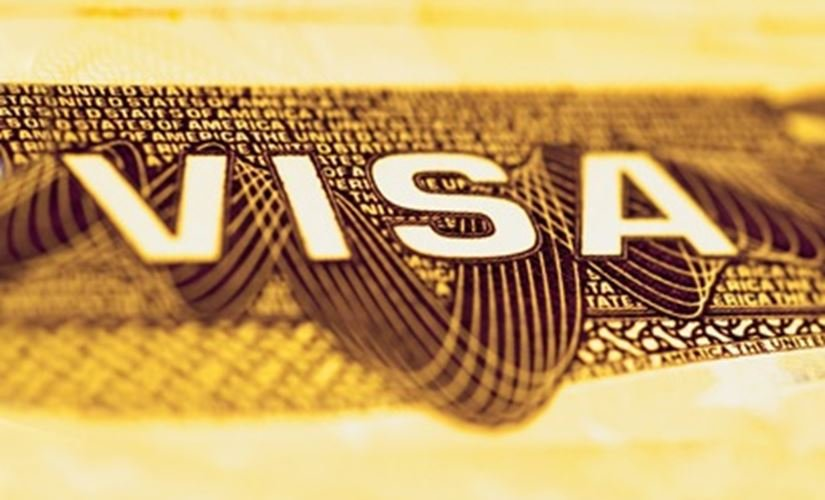 Visa d'or - Immigration et résidence par -l'investissement