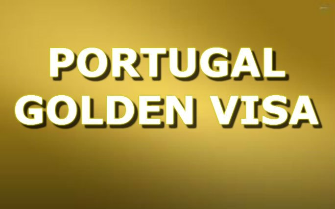 Tiempos de espera reducidos para la visa dorada de Portugal