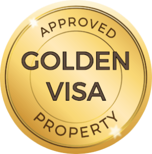 Portugal Golden Visa -Program