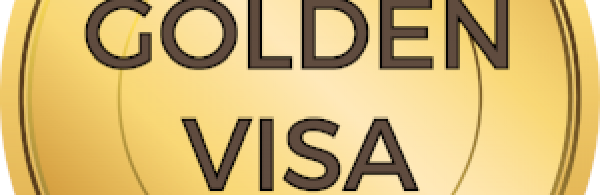 Programa de Visa Golden Portugal