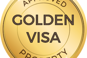 Programa de Visa -Golden Portugal
