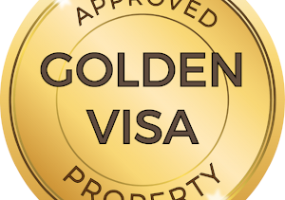 Programa de Visa Golden Portugal