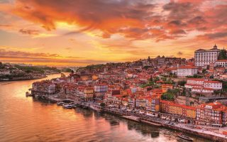 Tempo de espera reduzido para o visto dourado- de Portugal