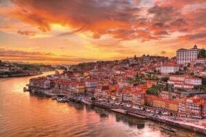 Lisbon - Your Dream Property Localização