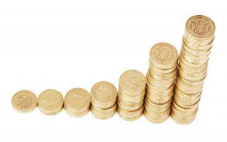 Pourquoi investir dans la propriété au Portugal-
