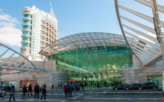 Portugal - Faire les magasins à Porto- et en Algarve